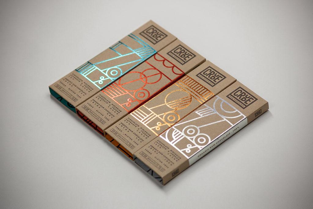 crude-happycentro-packaging-blog-espritdesign-16