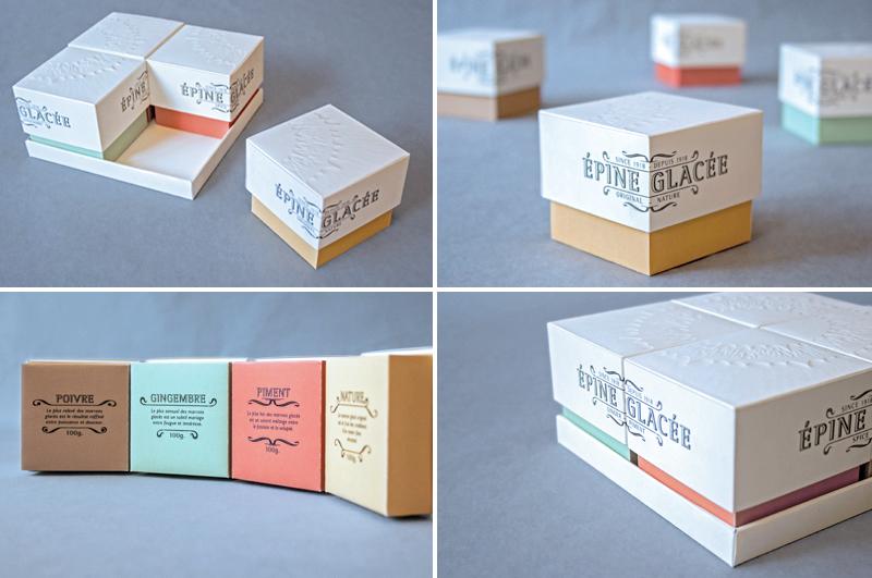 Blog Graphiste Formation Packaging Createur de valeur